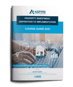 DOWNLOAD COURSE GUIDE